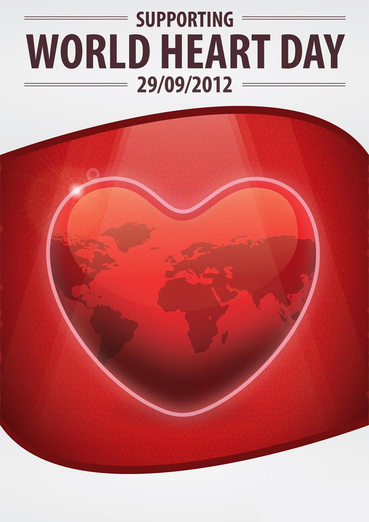 wild-appeal-irish-web-design-image-world-heart-day