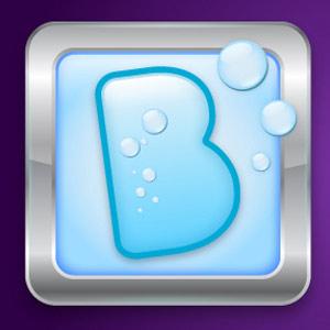 App design, App icon design, App logo design - Wild Appeal