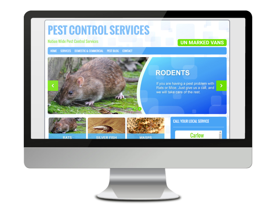 image-1-pest-control-services-wildappeal-web-design