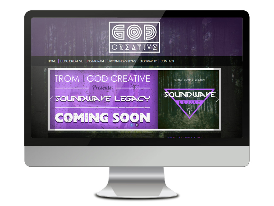 image-god-crdeative-2-wildappeal-irish-web-design