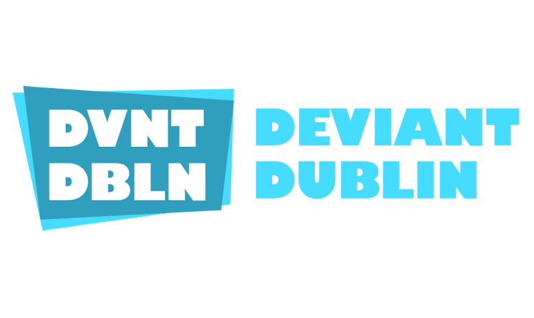 image-logo-branding-deviant-dublin-wild-appeal-design