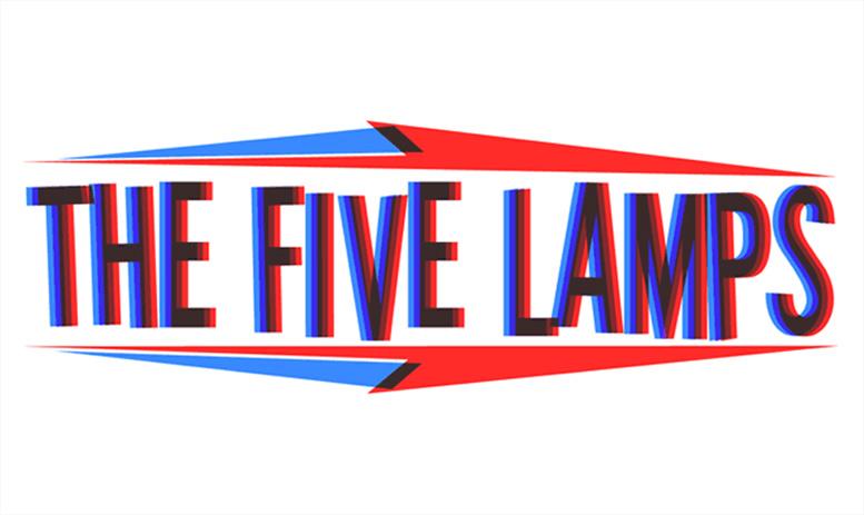 image-logo-branding-fivelamps-wildappeal-irish-logo-design