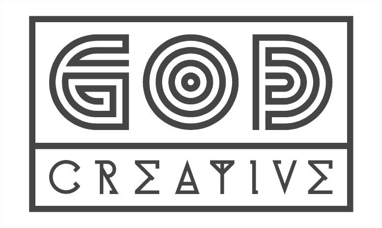 image-logo-branding-godcreative-wildappeal-irish-logo-design