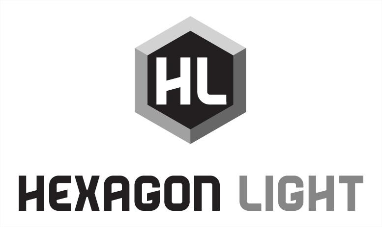image-logo-branding-hexigonlight-wildappeal-irish-logo-design