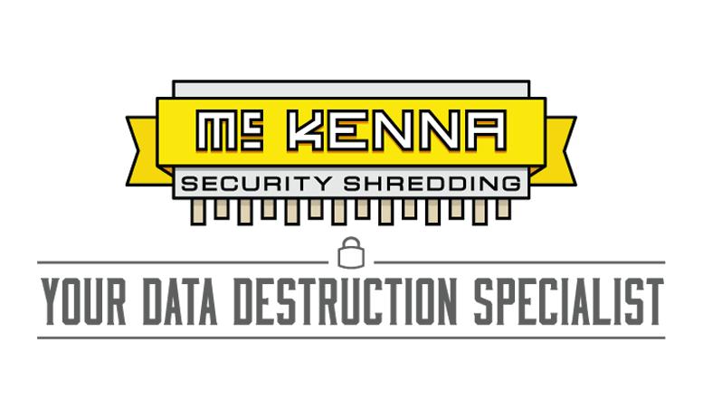 image-logo-branding-mckenna-security-shredding-wld-appeal-design