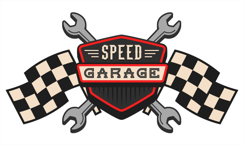 image-logo-branding-speedgarage-wildappeal-irish-logo-design