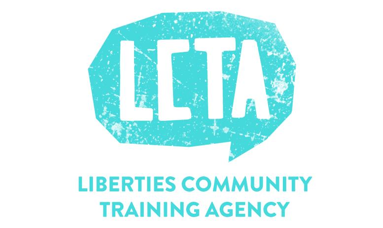 thumb-lcta-logo-design-wild-appeal-irish-branding