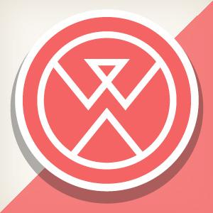 thumb-logo-branding-wildappeal-irish-branding-irish-logo-design