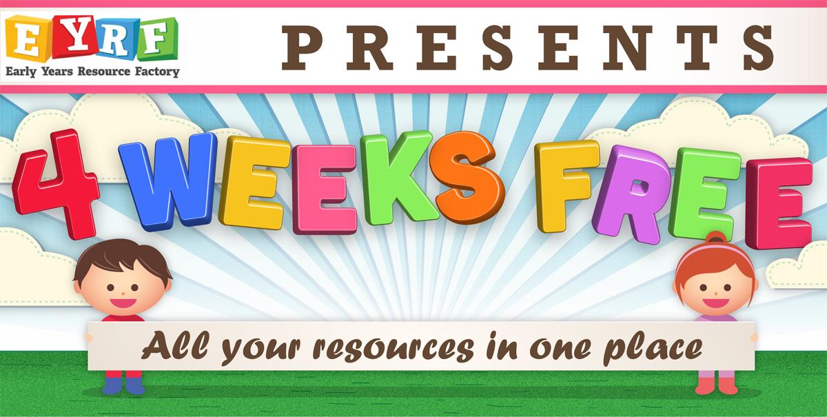 5-weeks-free