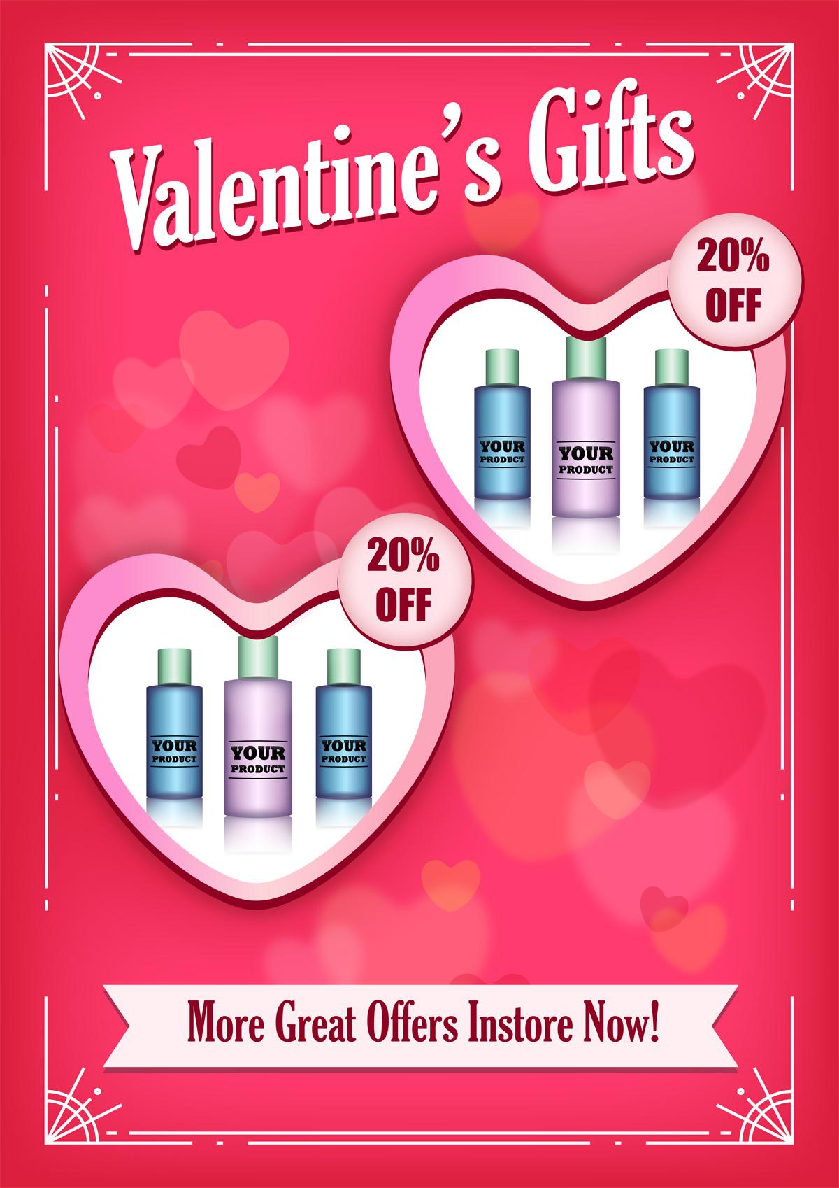 valentines-day-theme-3